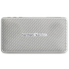 Акустика Harman Kardon Esquire Mini (White)
