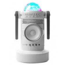 Акустика iON Audio-робот PARTY BOT MICRO