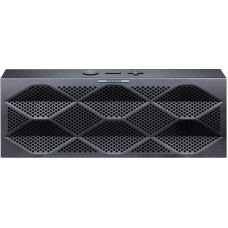 Акустика Jawbone Jambox mini (graphite)