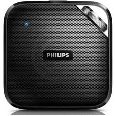 Акустика Philips (BT2500B/10)
