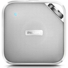 Акустика Philips (BT2500W/10)