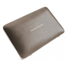 Акустика Harman Kardon Esquire 2 (Gold)