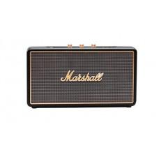 Акустика Marshall Portable Loudspeaker Stockwell (Black)