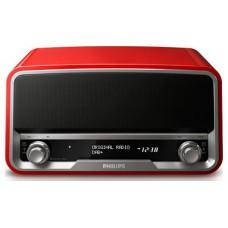 Philips (ORT7500/10) c цифровым радио