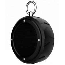 Портативная колонка Opower Rover BT speaker (Black)