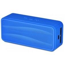 Акустика Divoom Onbeat 200 BT (blue)