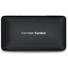 Акустика Harman Kardon Esquire Mini (Black)