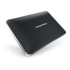 Акустика Harman Kardon Esquire 2 (Black)