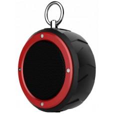Портативная колонка Opower Rover BT speaker (Red)