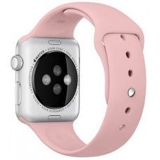 Ремешок 42mm Vintage Rose Sport Band - S/M & M/L для Apple WATCH