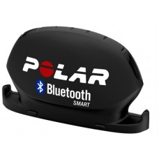 Велодатчик Polar Cadence bluetooth sensor