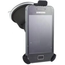 Держатель в машину универсальный Tikono для смартфонов