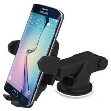 Держатель в машину iOttie Universal Easy One Touch Wireless