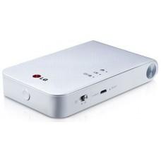 Фотопринтер карманный LG PD239W