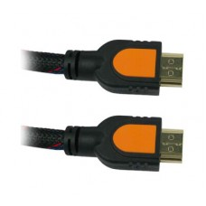 Кабель BlackBox HDMI-HDMI 1.5m (black)