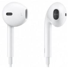 Apple (MD827) Earpod In-Ear