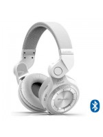 Наушники Bluedio T2 (White)