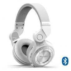 Наушники Bluedio T2 (White)