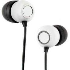 Pioneer (SE-CL07-H) Black/White