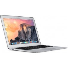 "Apple MacBook Air 13"" (MJVE2UA/A) 2015"