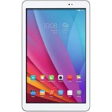 Huawei MediaPad T1 10 8Gb 3G (White)