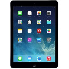 Apple iPad Air 32Gb WiFi+4G Space Gray (MD792TU/B)