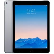 Apple iPad Air 2 64GB Wi-Fi+4G Space Gray (MGHX2TU/A)
