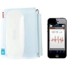 Тонометр iHealth BP5 (iPhone/iPad)