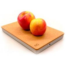 Смарт-диетолог OrangeChef