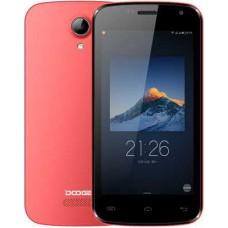 Doogee X3 (Red)