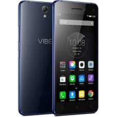 Lenovo Vibe S1 (Midnight Blue)