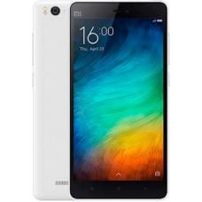 Xiaomi Mi 4i 16Gb (White)