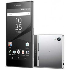 Sony Xperia Z5 Premium Dual E6883 (Chrome)
