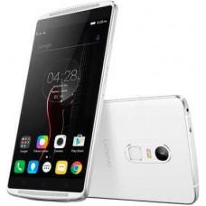 Lenovo Vibe X3 (White)