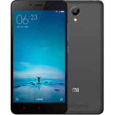 Xiaomi Redmi Note 2 Prime 32Gb Gray