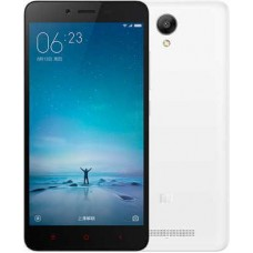 Xiaomi Redmi Note 2 Prime 32Gb White