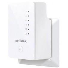 Расширитель покрытия Edimax EW-7438AC