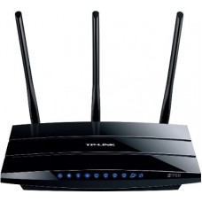 Интернет шлюз TP-Link TL-WDR4300 Dual-Band