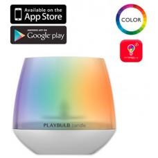 Смарт-свеча Mipow BTL300 RGB