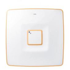 Функциональный LED светильник Intelite (1-SMT-101R)
