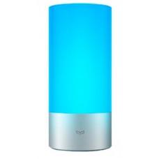 Умный светильник Xiaomi Yeelight Bedside Lamp