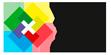 PixelShop - Адаптивный универсальный шаблон